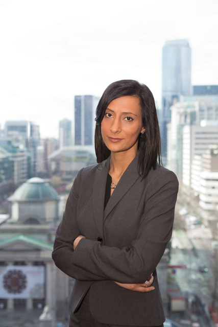 Vancouver litigation, Commercial Dispute, Suzanne Sheena Nakai, Shareholder Dispute, Vancouver Law Firm, Personal Injury, ICBC